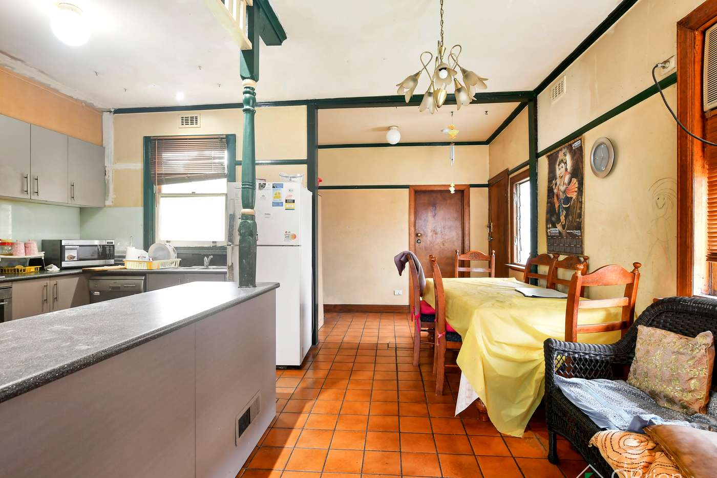 Fifth view of Homely house listing, 30 Kelso Street, Frankston VIC 3199