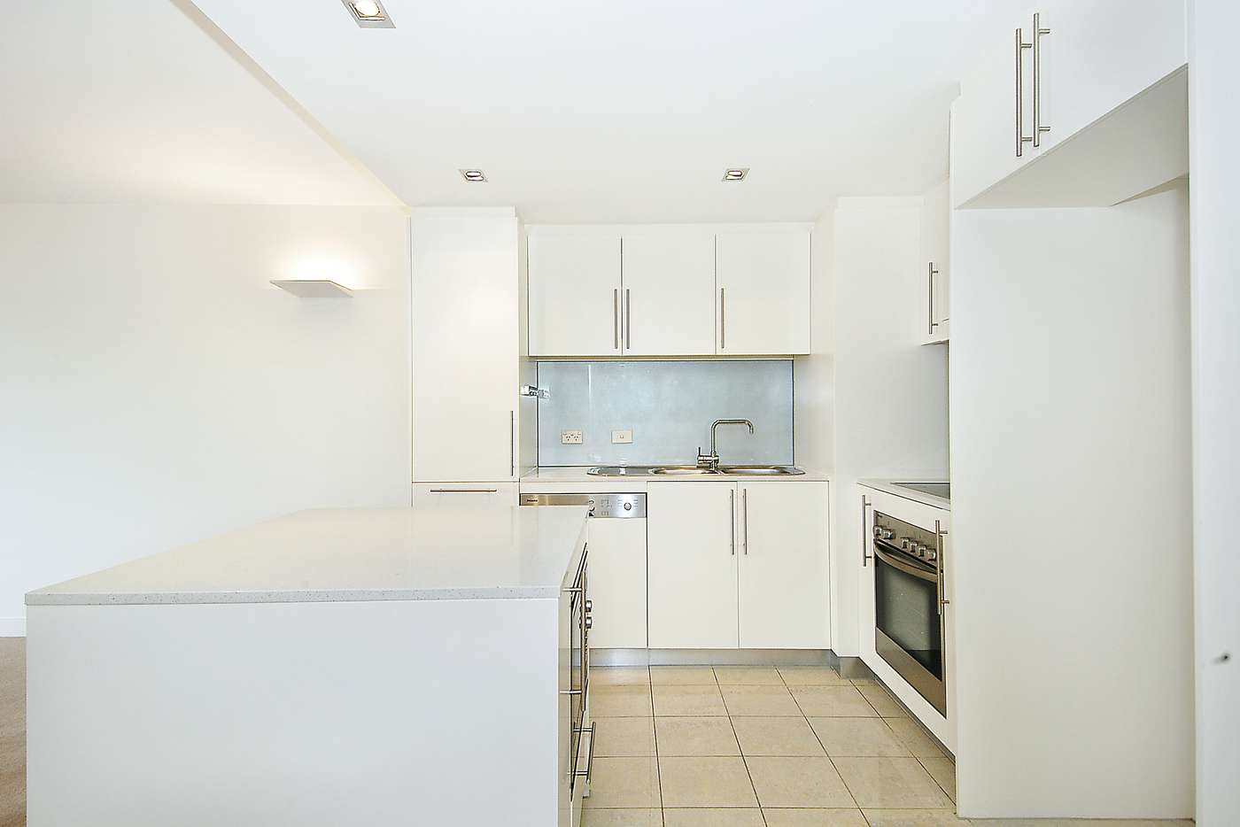Sixth view of Homely apartment listing, 602/20 Pelican Street, Surry Hills NSW 2010