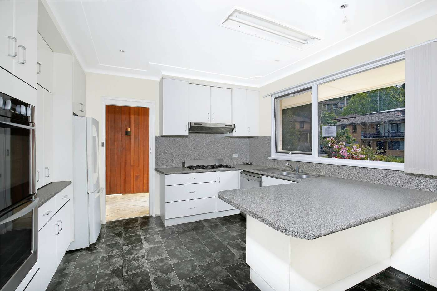Main view of Homely house listing, 2/21 Dallas Street, Keiraville NSW 2500