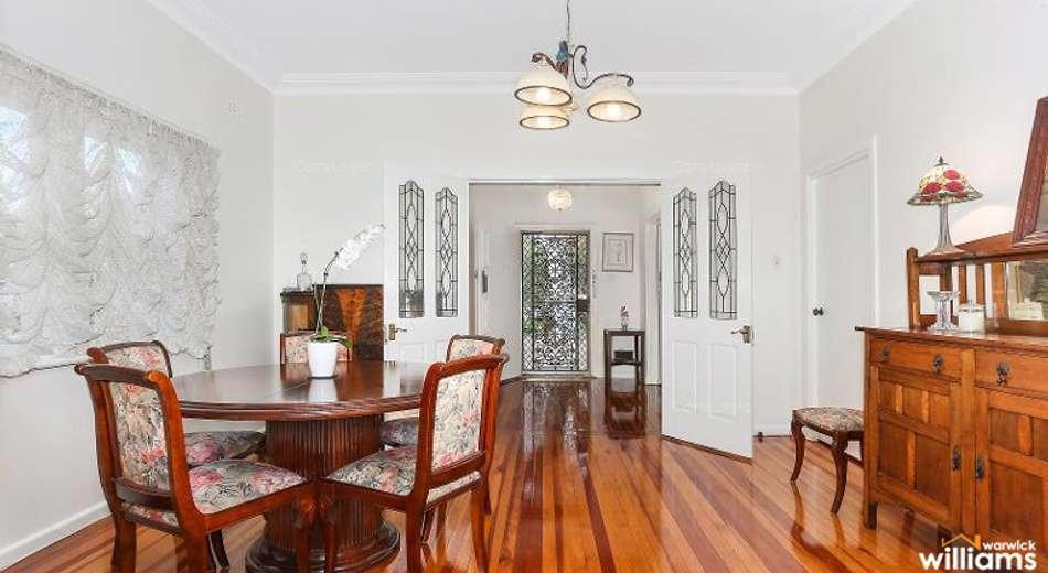 135 Homebush Road, Strathfield NSW 2135