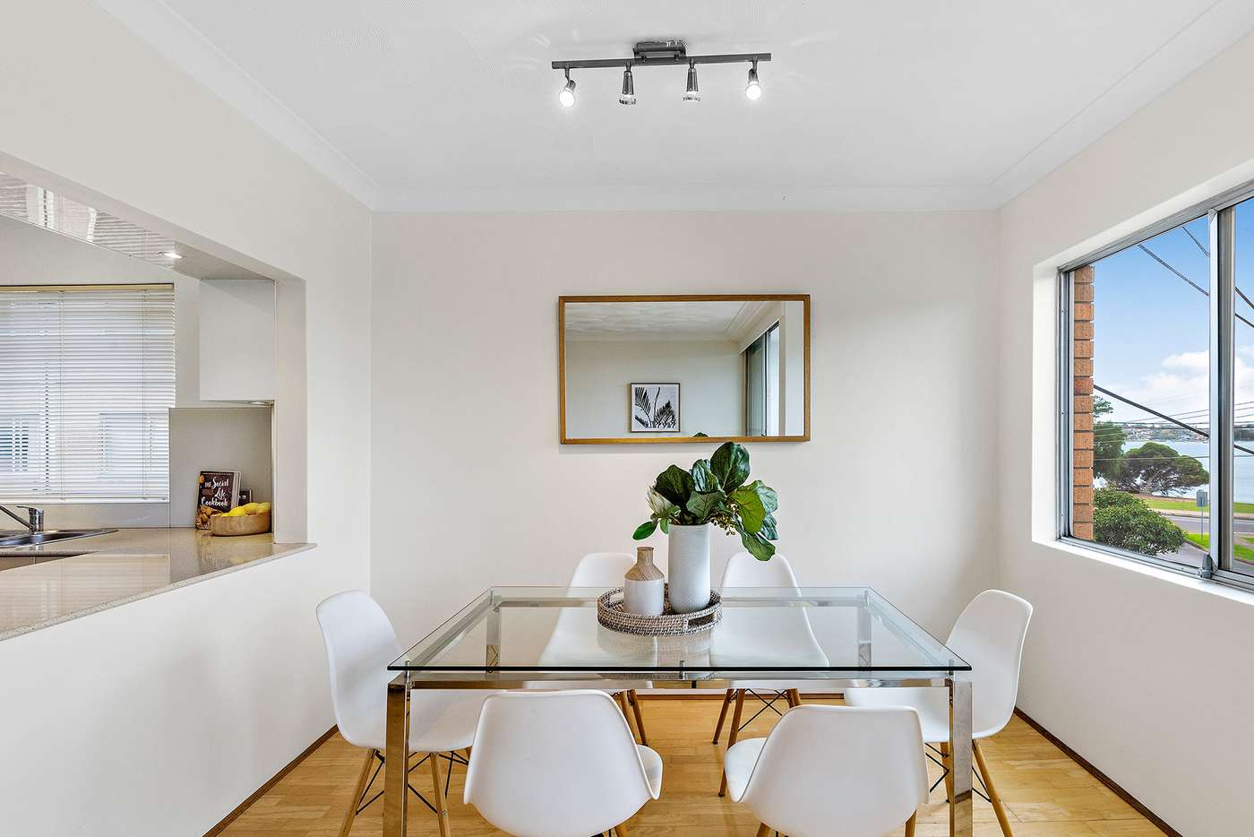 Main view of Homely apartment listing, 2/133-135 Regatta Road, Canada Bay NSW 2046