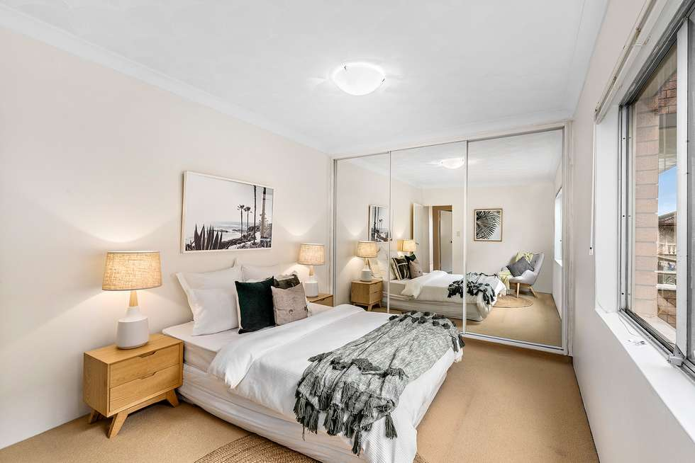 Second view of Homely apartment listing, 2/133-135 Regatta Road, Canada Bay NSW 2046