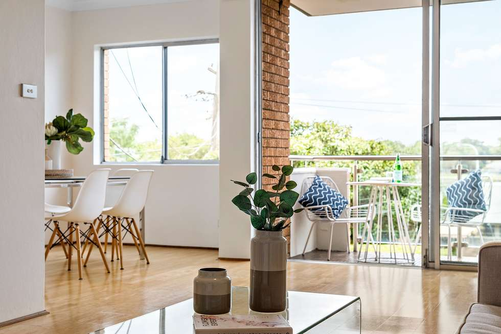 Fourth view of Homely apartment listing, 2/133-135 Regatta Road, Canada Bay NSW 2046