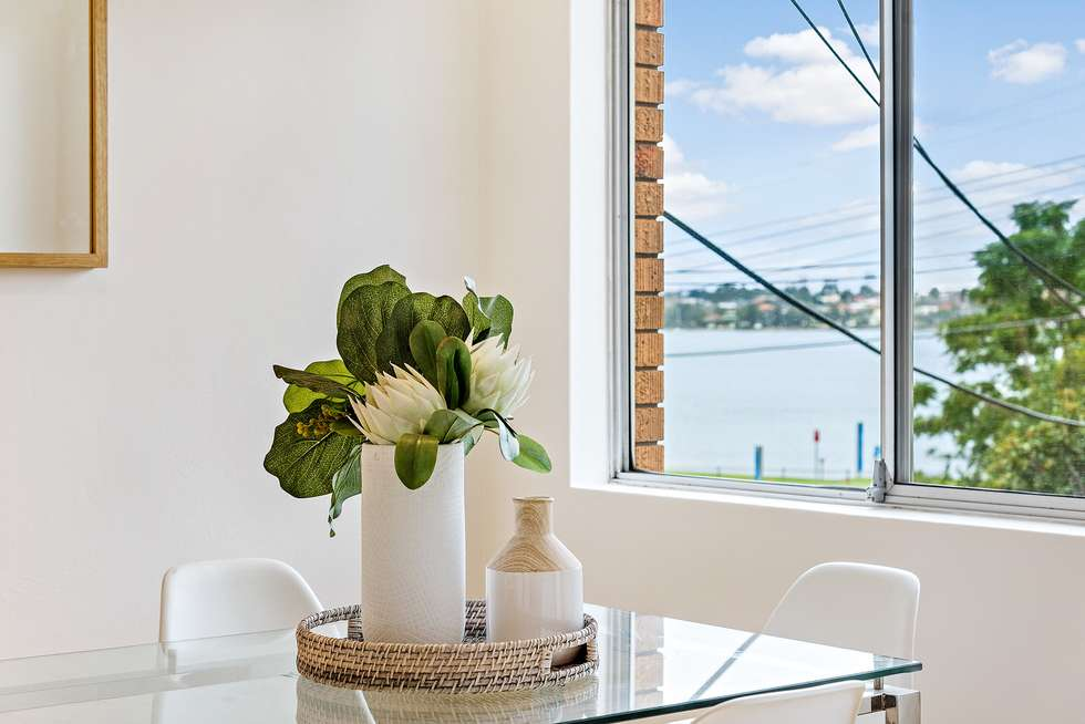 Fifth view of Homely apartment listing, 2/133-135 Regatta Road, Canada Bay NSW 2046