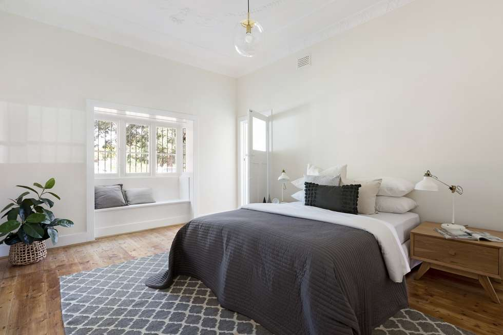 Third view of Homely house listing, 49 Henry Street, Ashfield NSW 2131