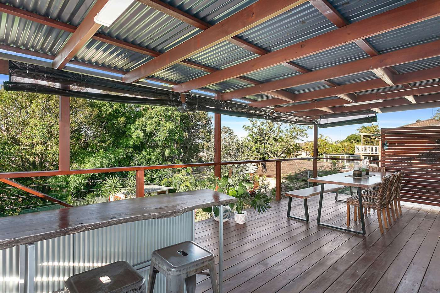 Main view of Homely house listing, 51 Wyong Road, Berkeley Vale NSW 2261