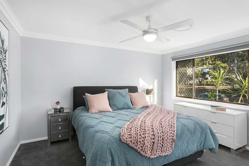 Fourth view of Homely house listing, 51 Wyong Road, Berkeley Vale NSW 2261