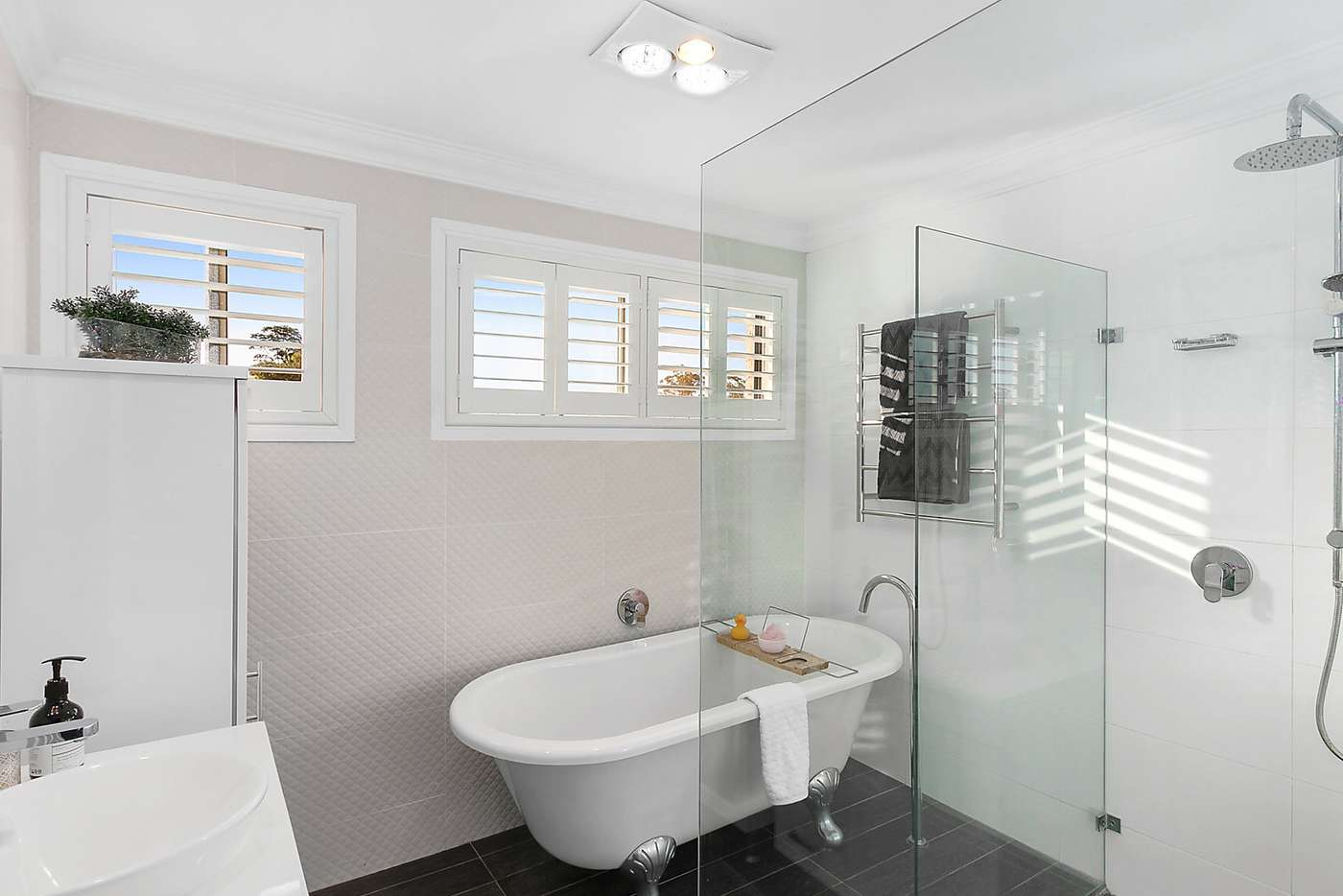 Fifth view of Homely house listing, 51 Wyong Road, Berkeley Vale NSW 2261