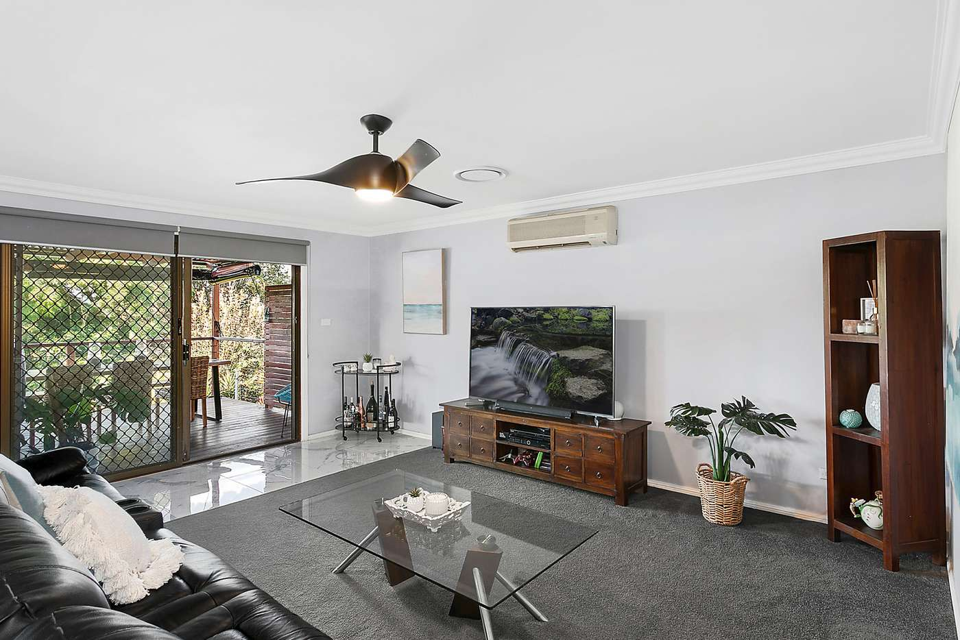 Sixth view of Homely house listing, 51 Wyong Road, Berkeley Vale NSW 2261