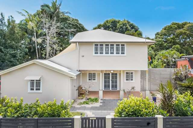 179 Harold Street, West End QLD 4810