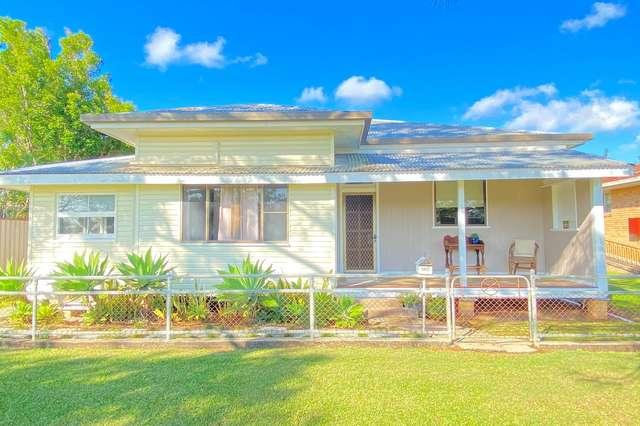 140 Bridge Street, Coraki NSW 2471