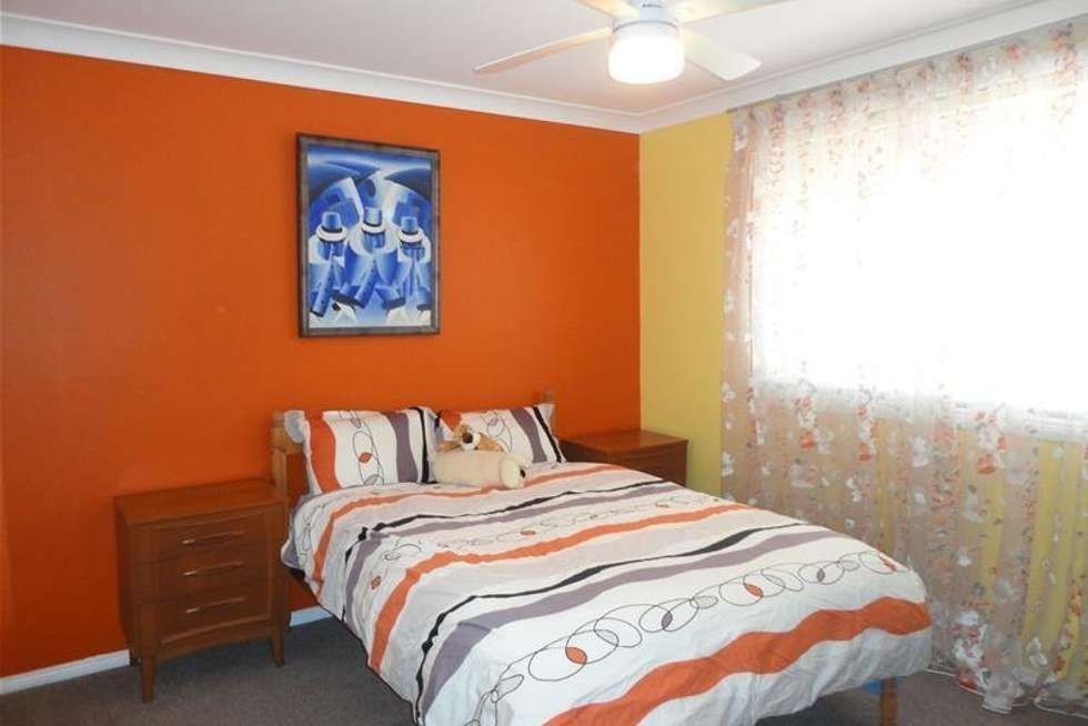 Fourth view of Homely townhouse listing, 1/41 Coranto Street, Wareemba NSW 2046