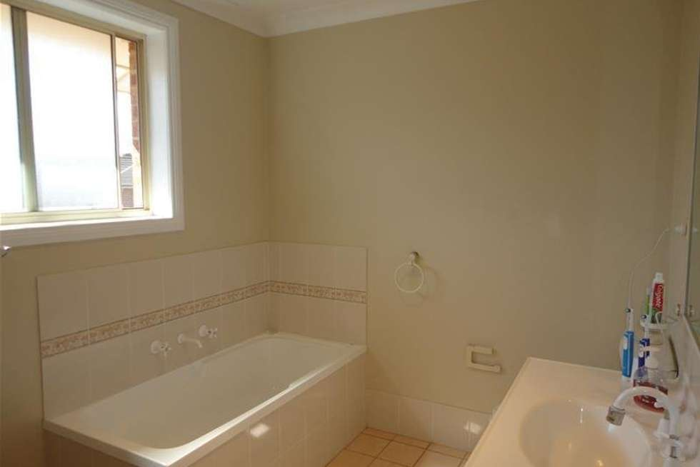 Fifth view of Homely townhouse listing, 1/41 Coranto Street, Wareemba NSW 2046
