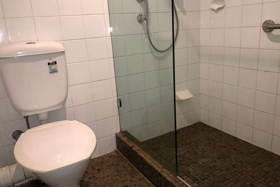 Third view of Homely apartment listing, 702/79 Oxford Street, Bondi Junction NSW 2022