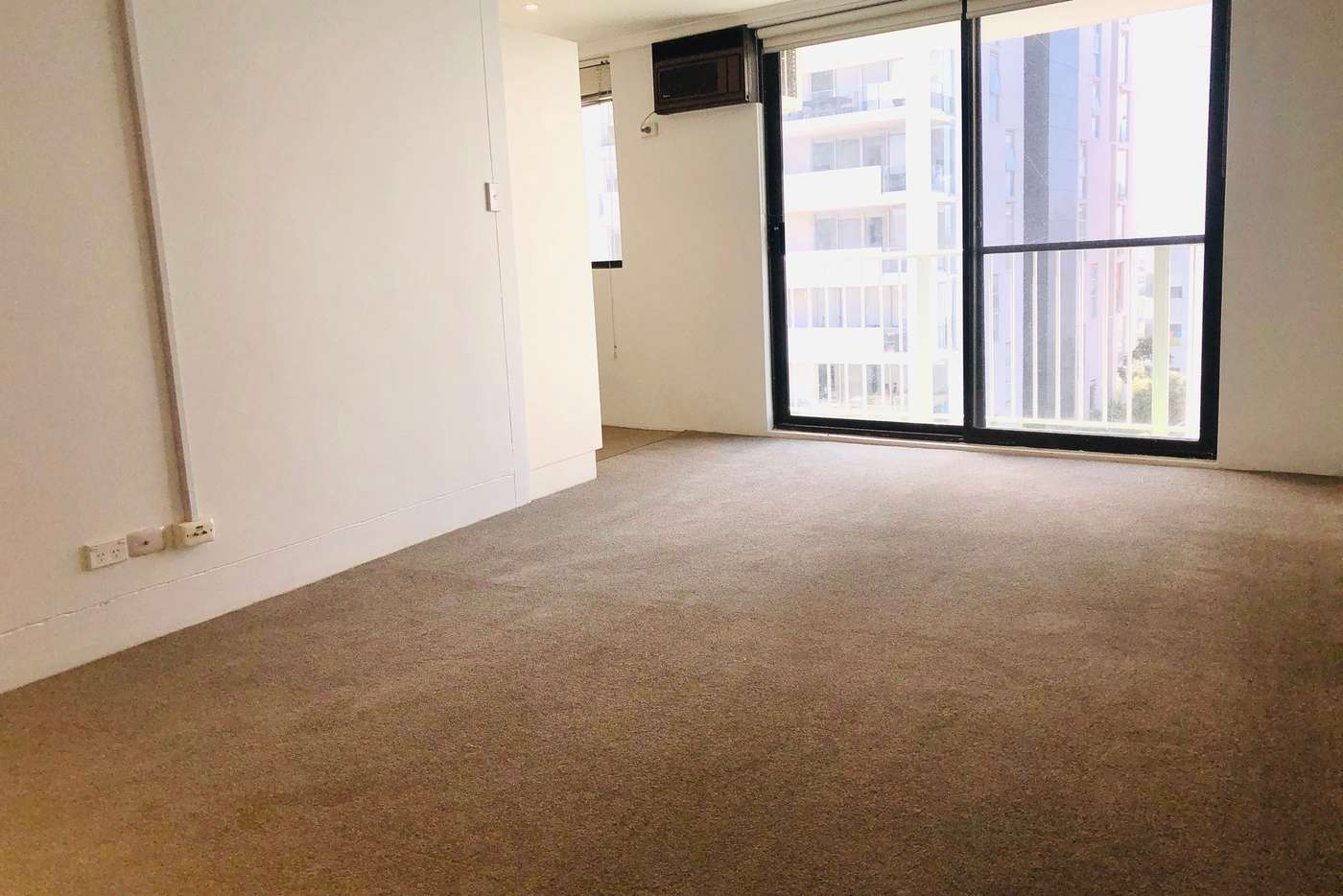 Seventh view of Homely apartment listing, 702/79 Oxford Street, Bondi Junction NSW 2022