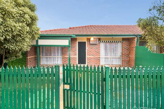 1/17-19 Hill Street, Frankston VIC 3199