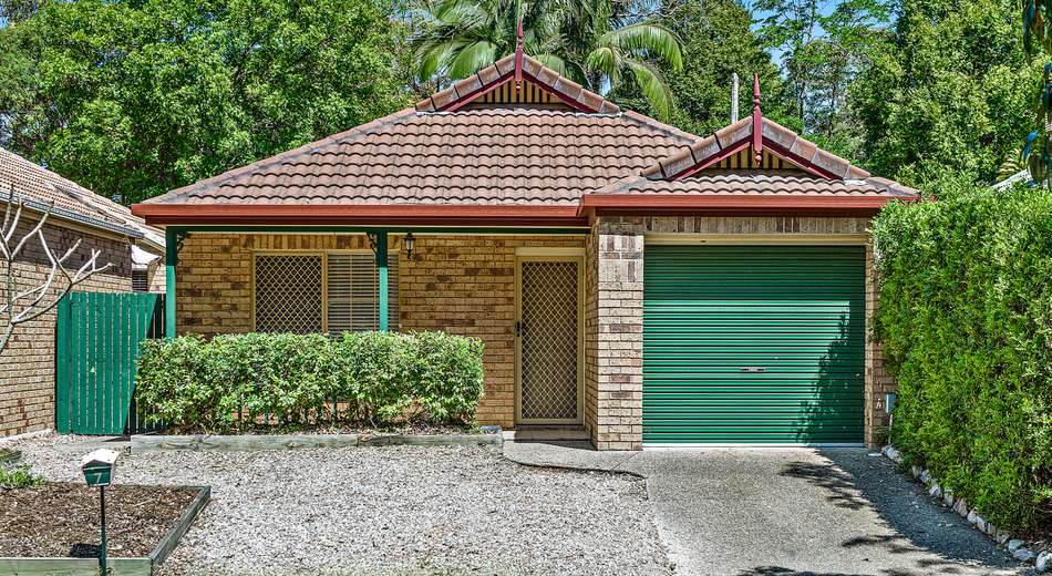 7 Beltana Place, Forest Lake QLD 4078