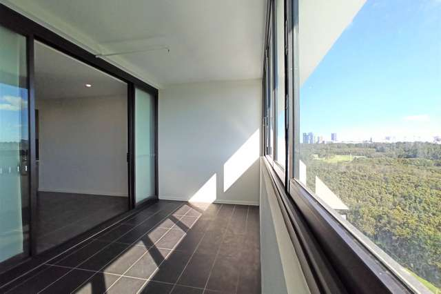 D12062/7 Bennelong Parkway, Wentworth Point NSW 2127
