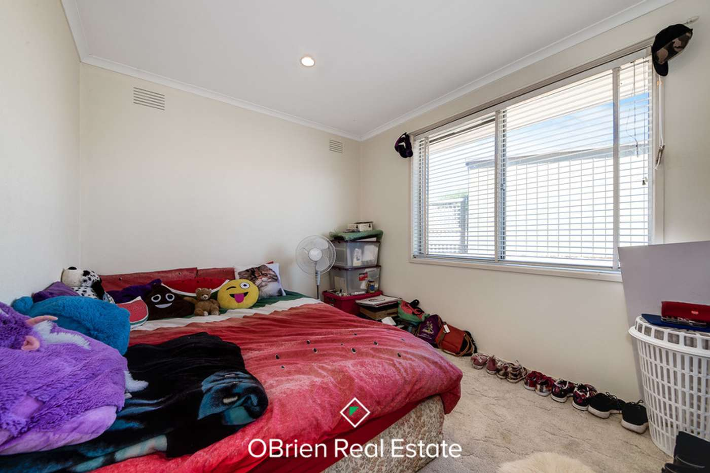 Fifth view of Homely house listing, 21 Raven Crescent, Narre Warren VIC 3805