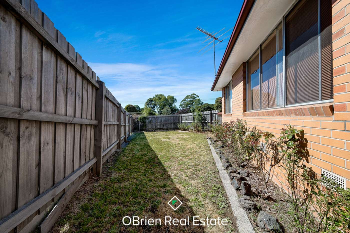 Sixth view of Homely house listing, 21 Raven Crescent, Narre Warren VIC 3805