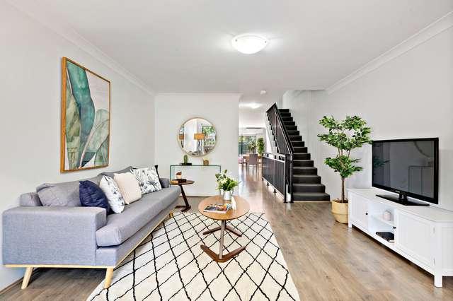 3/15-19 Brickfield Street, North Parramatta NSW 2151