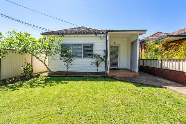 35 Langtry Avenue, Auburn NSW 2144