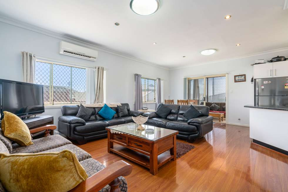 Second view of Homely house listing, 35 Langtry Avenue, Auburn NSW 2144