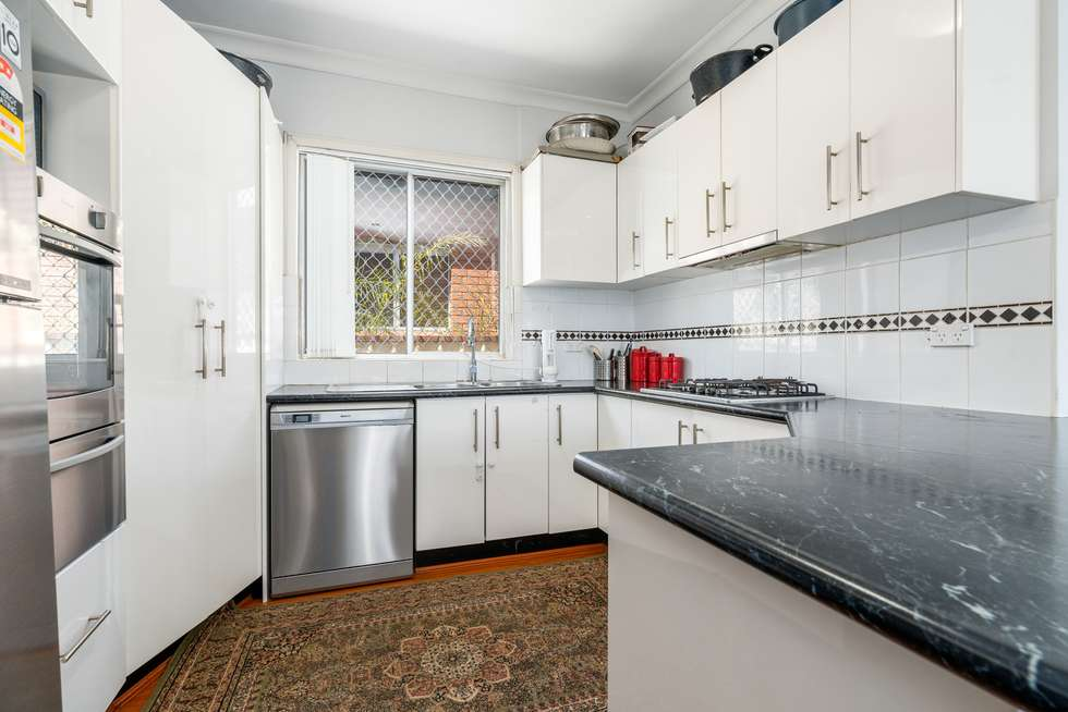 Third view of Homely house listing, 35 Langtry Avenue, Auburn NSW 2144