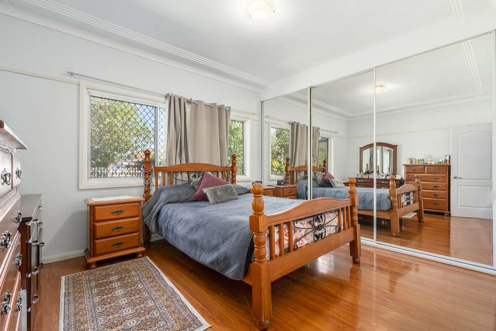 Fourth view of Homely house listing, 35 Langtry Avenue, Auburn NSW 2144