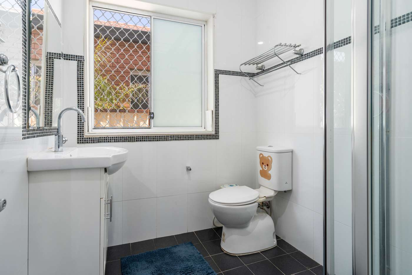 Fifth view of Homely house listing, 35 Langtry Avenue, Auburn NSW 2144