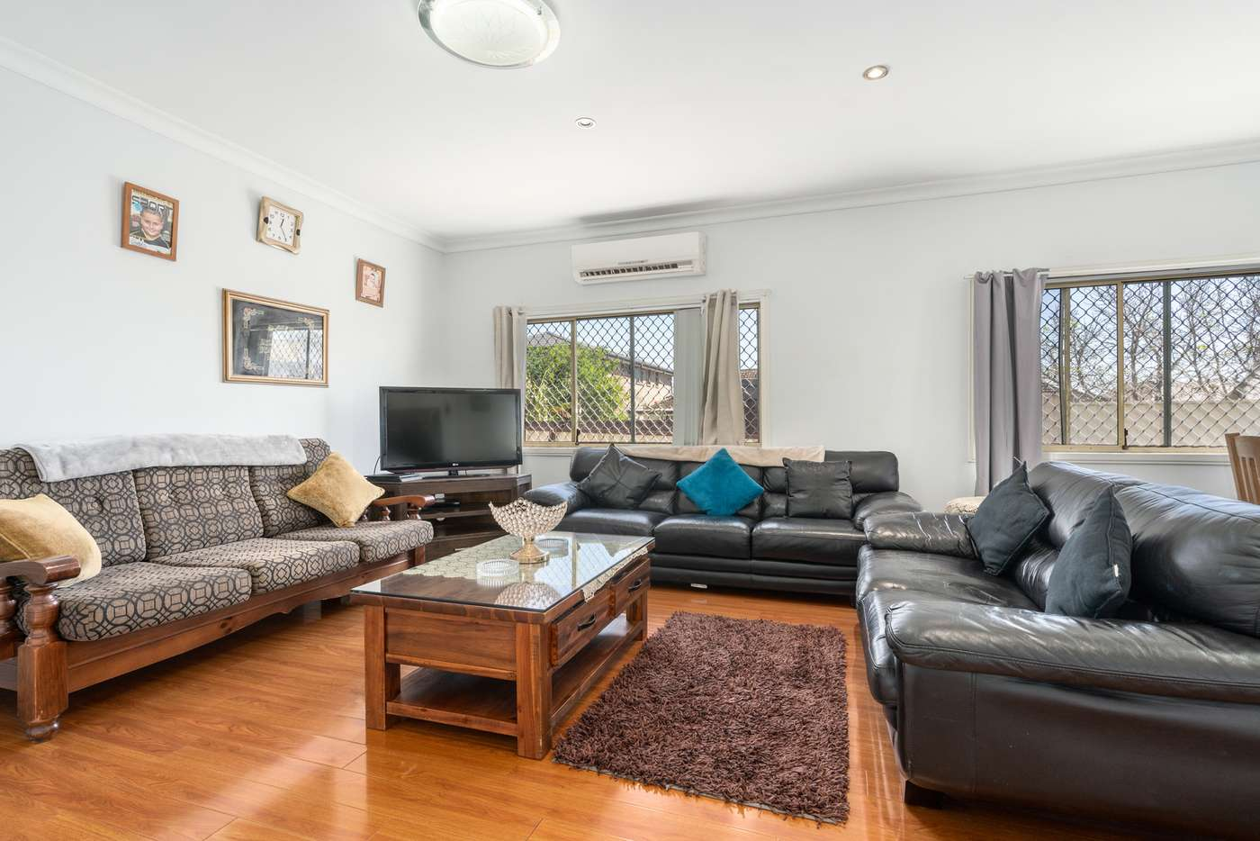 Sixth view of Homely house listing, 35 Langtry Avenue, Auburn NSW 2144