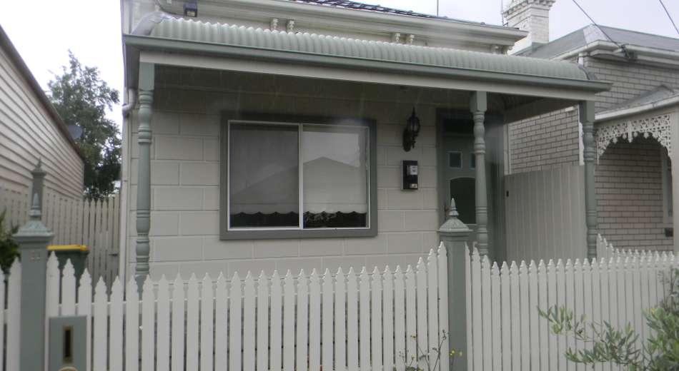 11 Princess Street, Yarraville VIC 3013