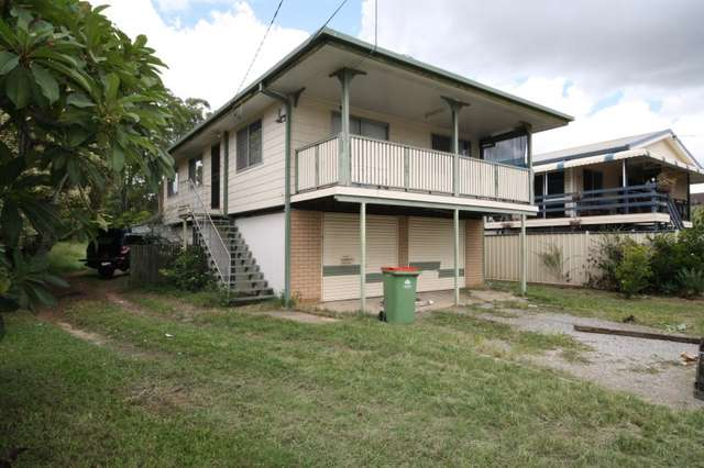191 Jacaranda Avenue, Kingston QLD 4114