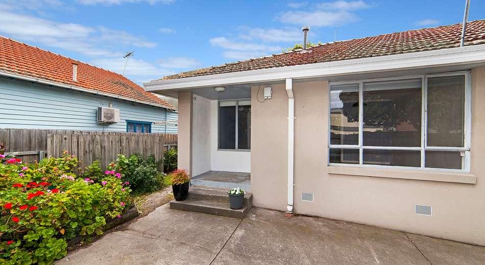 5/46 Bayview Street, Seddon VIC 3011