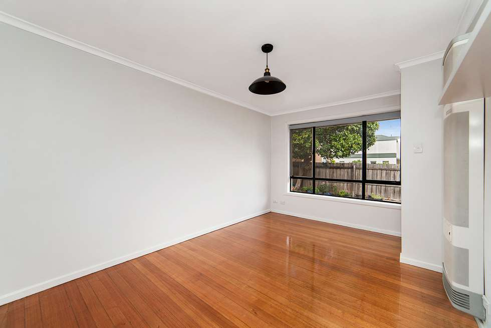 Second view of Homely unit listing, 5/46 Bayview Street, Seddon VIC 3011