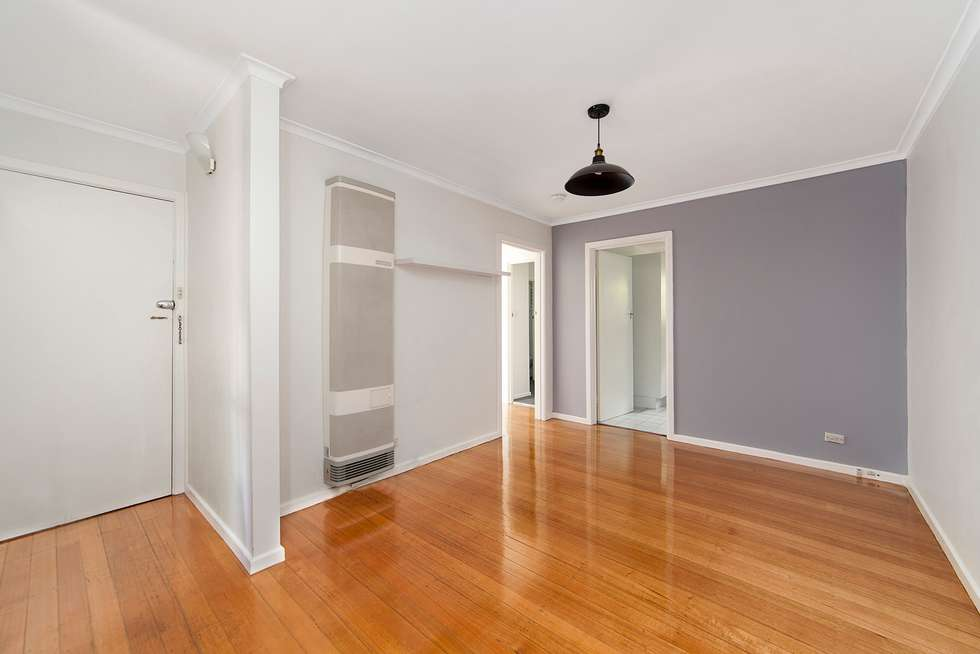 Third view of Homely unit listing, 5/46 Bayview Street, Seddon VIC 3011