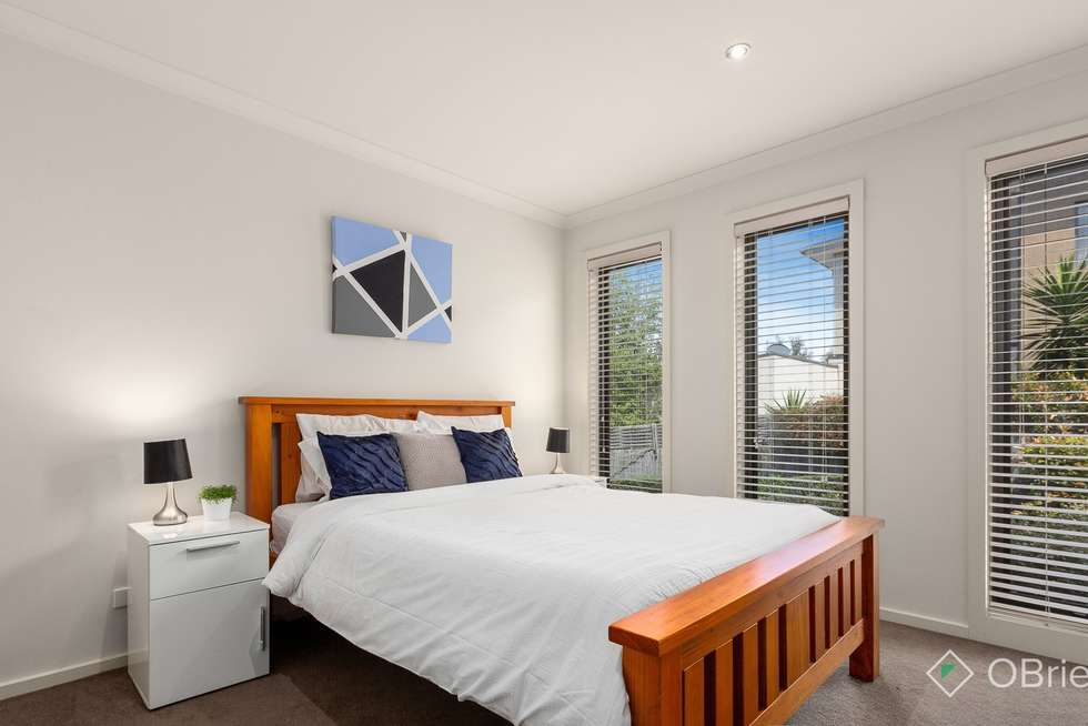 Fourth view of Homely townhouse listing, 3/29 Culcairn Drive, Frankston South VIC 3199