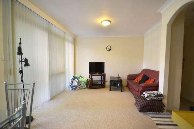 19/4-8 Ball Avenue, Eastwood NSW 2122