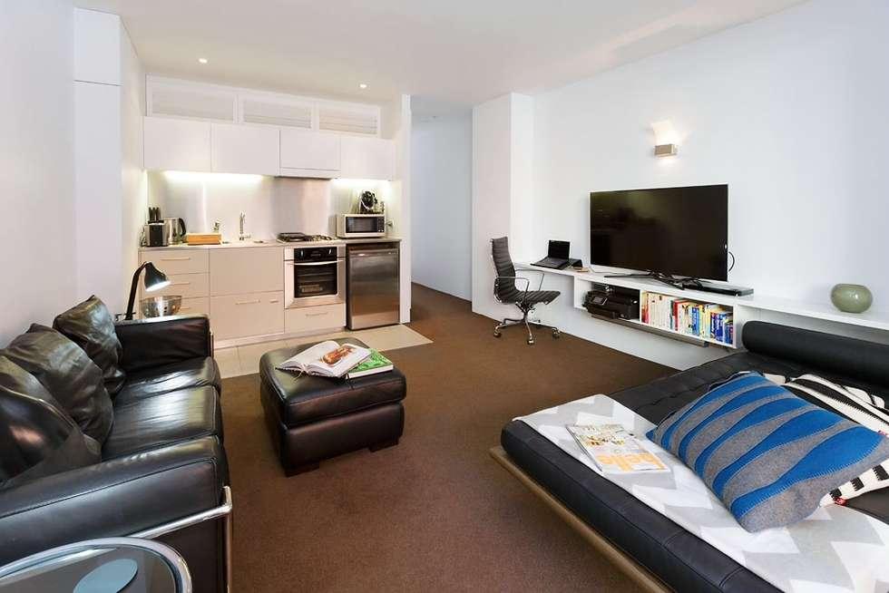 Fourth view of Homely apartment listing, G007/2 Elizabeth Bay Road, Elizabeth Bay NSW 2011