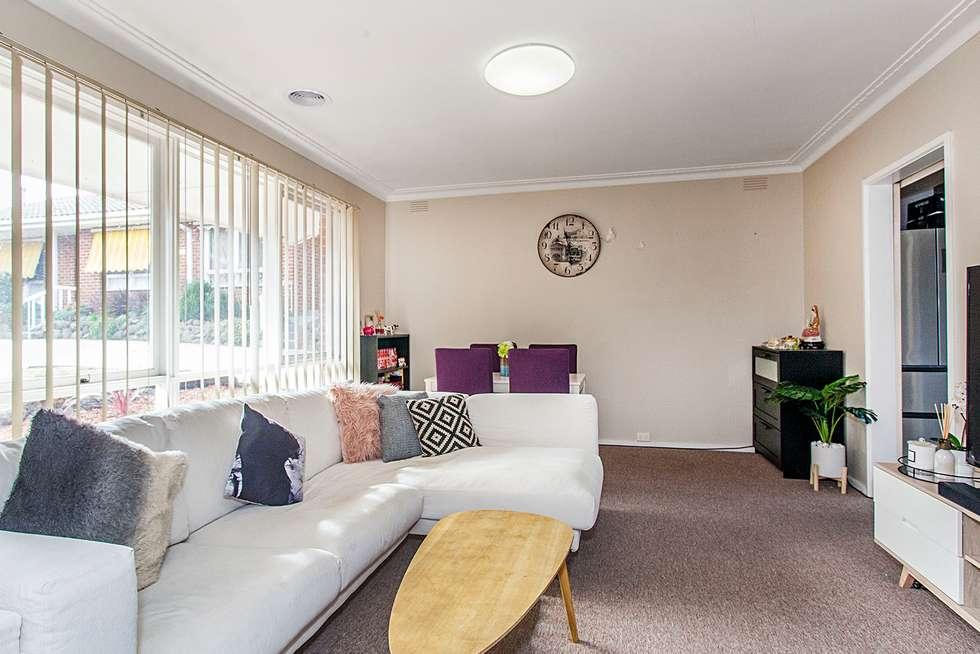 Third view of Homely unit listing, 2/37 Cochrane Street, Mitcham VIC 3132