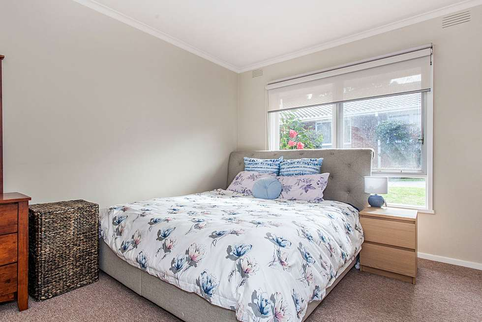 Fifth view of Homely unit listing, 2/37 Cochrane Street, Mitcham VIC 3132