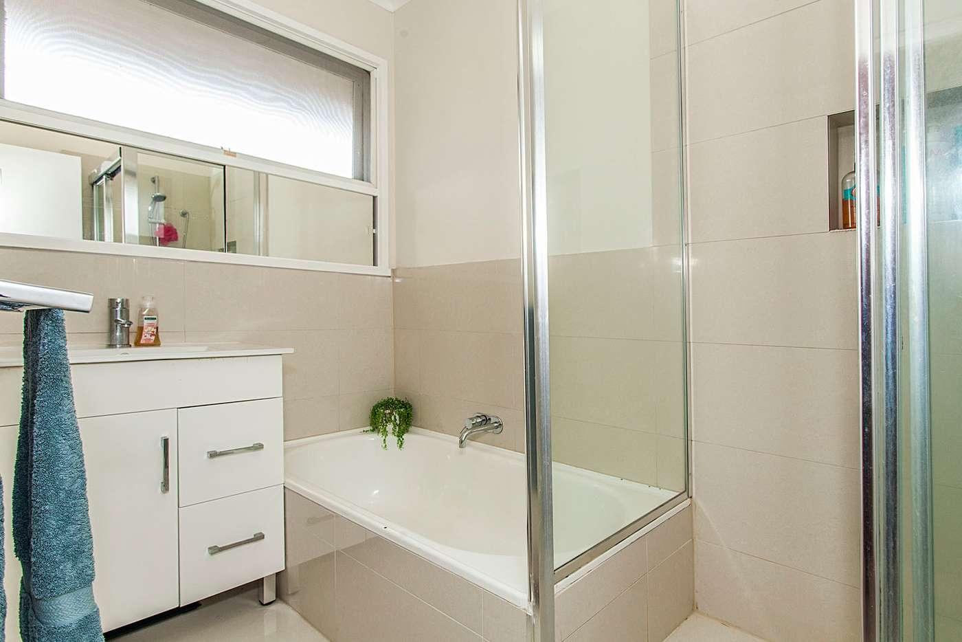 Sixth view of Homely unit listing, 2/37 Cochrane Street, Mitcham VIC 3132