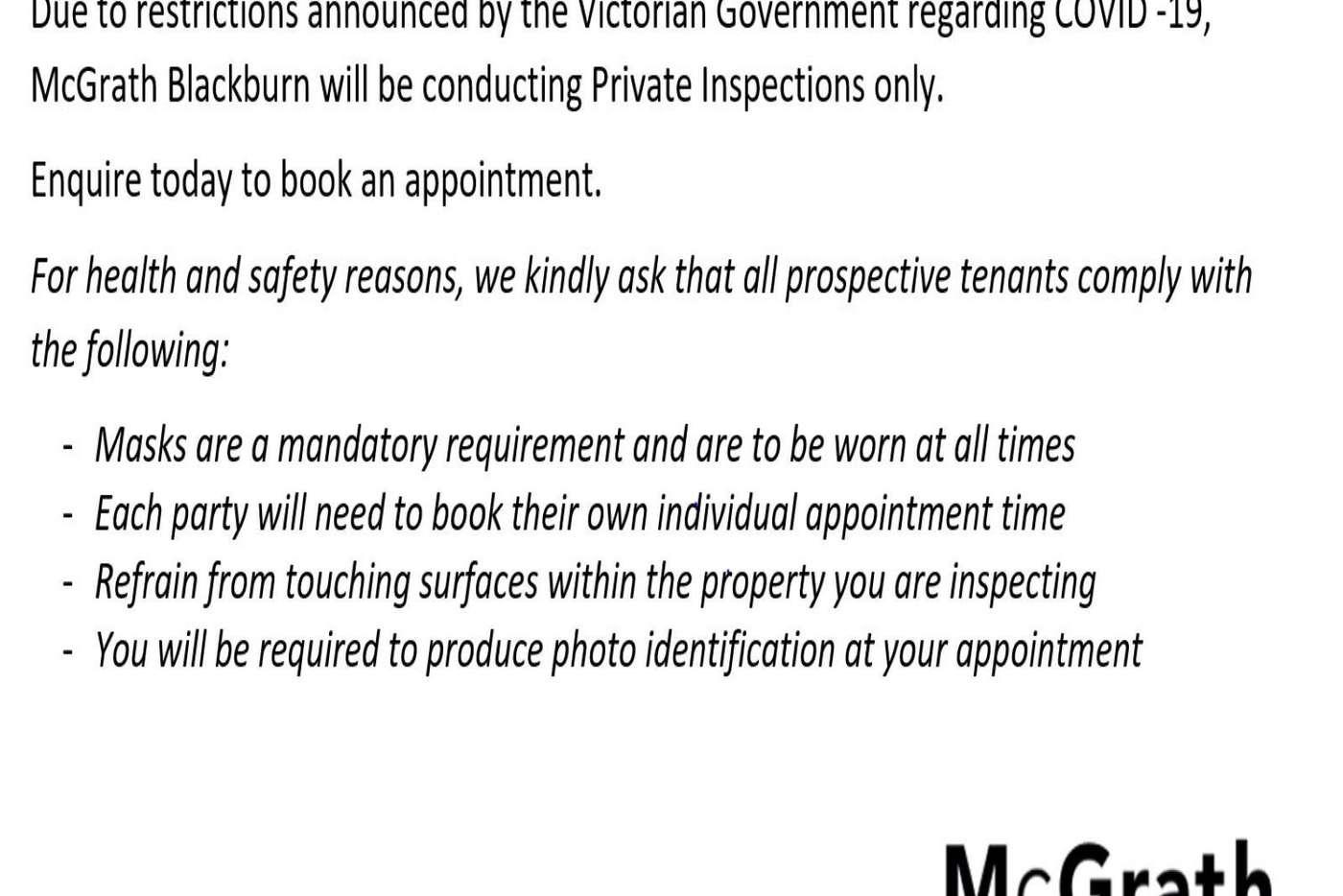 Seventh view of Homely unit listing, 2/37 Cochrane Street, Mitcham VIC 3132