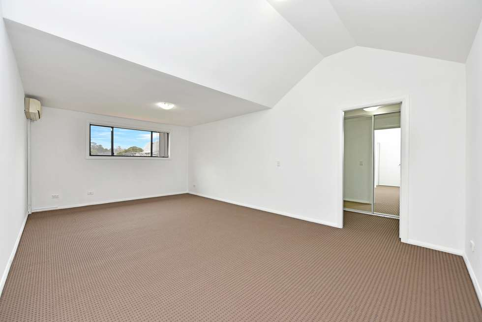 Fourth view of Homely apartment listing, 35/47-53 Hampstead Road, Homebush West NSW 2140