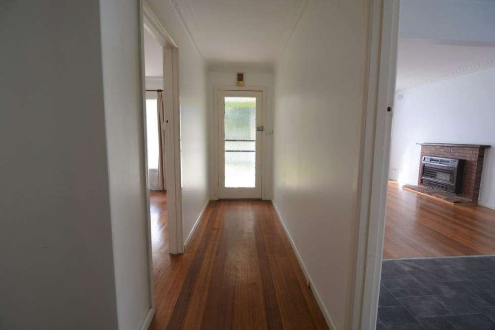 Second view of Homely house listing, 5 Joel Avenue, Altona North VIC 3025