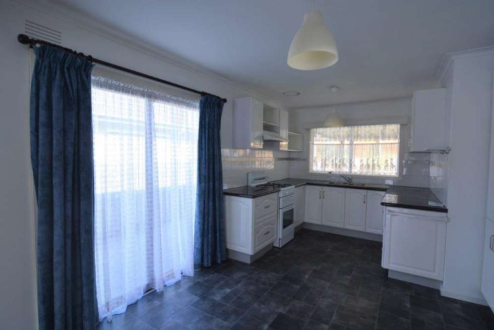 Fourth view of Homely house listing, 5 Joel Avenue, Altona North VIC 3025