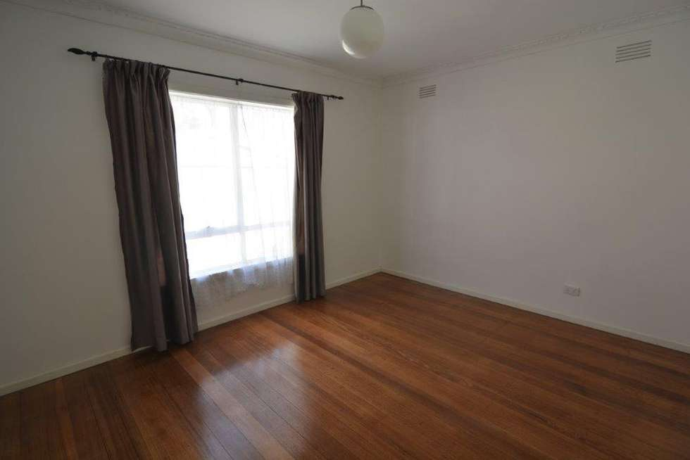 Fifth view of Homely house listing, 5 Joel Avenue, Altona North VIC 3025