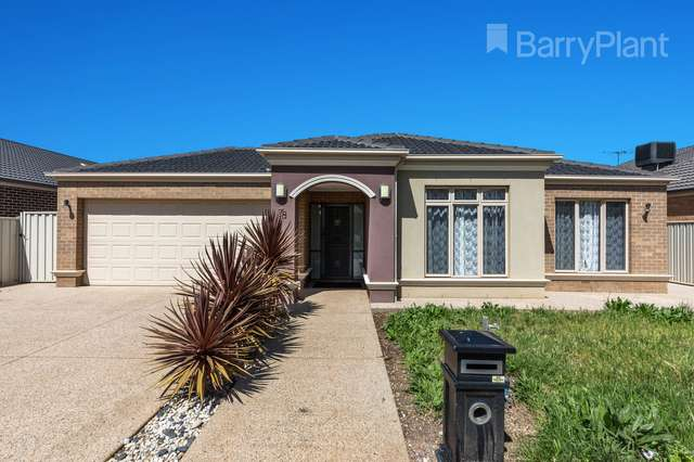 78 George Street, Taylors Hill VIC 3037