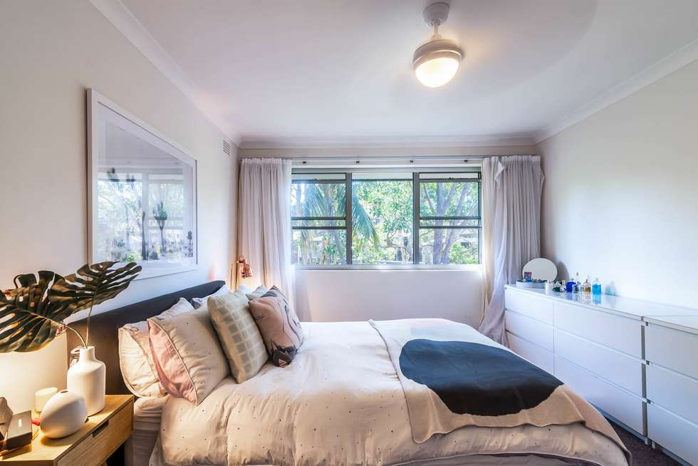 Third view of Homely apartment listing, 10/22 Rocklands Road, Wollstonecraft NSW 2065