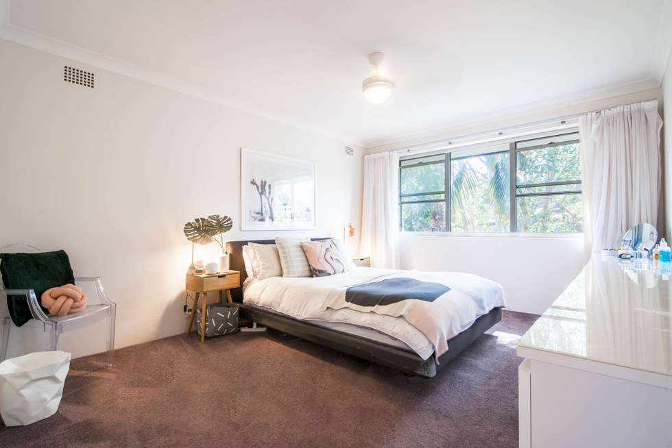 Fourth view of Homely apartment listing, 10/22 Rocklands Road, Wollstonecraft NSW 2065